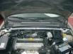 Щанга за макферсоните Opel Vectra B[FKDOOP007]