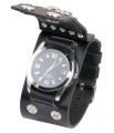 Часовник Louis в стил 70-те/80-те години[10000840]