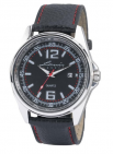 Часовник LOUIS CLASSIC[10000861]