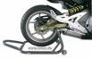 Стойка за мотор MOTO-DETAIL[10003368]