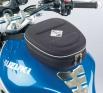 Чанта за мотор - moto-detail[10024144]