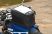 Сак за мотор LOUIS Riemen-Tankrucksack TR1[10025329]