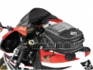 Сак за мотор MOTO-DETAIL MAGNET[10025431]