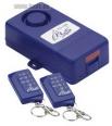Мото аларма M+S ALARMANLAGE TG 400[10034954]