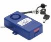 Мото аларма M+S ALARMANLAGE TG 100[10034991]