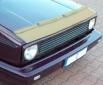 Кожа /защита/ за преден капак VW Golf 1 и Golf 1 Cabrio[bra.171.001]