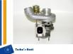 ТУРБОКОМПРЕСОР TURBOS HOET ALFA ROMEO GTV Petrol 2.0 V6 от -95[1100051]