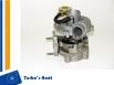 ТУРБОКОМПРЕСОР TURBOS HOET LANCIA LYBRA Diesel 1.9 от 99-00[1100052]