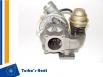 ТУРБОКОМПРЕСОР TURBOS HOET ALFA ROMEO 90 Diesel 2.4 от 84-87[1100068]