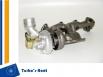 ТУРБОКОМПРЕСОР TURBOS HOET FORD MONDEO Diesel 1.8 от 96-00[1100079]