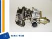 ТУРБОКОМПРЕСОР TURBOS HOET ALFA ROMEO 155 Diesel 2.5 от 93-97[1100088]