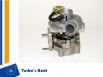 ТУРБОКОМПРЕСОР TURBOS HOET FIAT BRAVA Diesel 1.9 от 98-01[1100092]