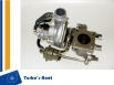 ТУРБОКОМПРЕСОР TURBOS HOET FORD PROBE Petrol 2.2 от 88-92[1100094]