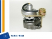 ТУРБОКОМПРЕСОР TURBOS HOET LANCIA DEDRA Diesel 1.9 от 94-99[1100136]