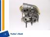 ТУРБОКОМПРЕСОР TURBOS HOET FORD TRANSIT Diesel 2.5 от 97-00[1100139]