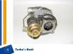 ТУРБОКОМПРЕСОР TURBOS HOET FIAT ARGENTA Diesel 2.5 от 83-85[1100168]