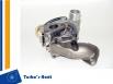 ТУРБОКОМПРЕСОР TURBOS HOET CITROEN XANTIA Diesel 1.9 от 98-03[1100172]
