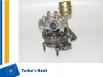 ТУРБОКОМПРЕСОР TURBOS HOET AUDI A2 Diesel 1.4 6V от 00-05[1100176]