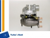 ТУРБОКОМПРЕСОР TURBOS HOET FORD GALAXY Diesel 1.9 от 97-00[1100192]