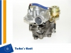 ТУРБОКОМПРЕСОР TURBOS HOET CITROEN C5 Diesel 2.0 от 01-04[1100201]
