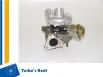 ТУРБОКОМПРЕСОР TURBOS HOET AUDI A4 Diesel 1.9 от 95-97[1100216]