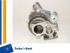 ТУРБОКОМПРЕСОР TURBOS HOET ISUZU TROOPER Diesel 2.8 от 88-91[1100224]