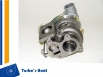 ТУРБОКОМПРЕСОР TURBOS HOET LANCIA DEDRA Diesel 1.9 от 89-99[1100227]