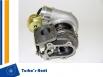 ТУРБОКОМПРЕСОР TURBOS HOET CITROEN JUMPER Diesel 2.8 от 02[1100234]