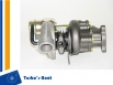 ТУРБОКОМПРЕСОР TURBOS HOET CITROEN C25 Diesel 2.5 от 87-94[1100246]