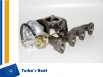 ТУРБОКОМПРЕСОР TURBOS HOET FORD FOCUS Petrol 1.6 16V от -98[1100274]