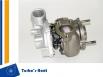 ТУРБОКОМПРЕСОР TURBOS HOET BMW SERIE 5 E39 Diesel 530 от 00-03[1100309]