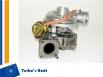 ТУРБОКОМПРЕСОР TURBOS HOET LANCIA KAPPA Diesel 2.4 от 98-01[1100317]