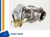 ТУРБОКОМПРЕСОР TURBOS HOET MERCEDES SPRINTER 410 Diesel 2.9[1100400]