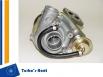 ТУРБОКОМПРЕСОР TURBOS HOET NISSAN INTERSTAR Diesel 1.9 от 02[1101201]