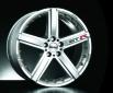 Momo GTR Limited Edition[Momo GTR Lim]