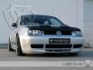 Предна броня Jubi-Style  на VW Golf 4[AVWG4-F04]