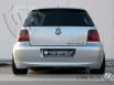 Задна броня Jubi-Style за VW Golf 4[AVWG4-H05]