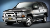 Халогени за Рол Бар Chevrolet Tahoe 2000-[F1012]