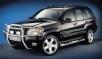 Халогени за Рол Бар Chrysler Jeep Grand Cherokee WJ 1999-2003[F1012]