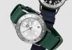 Часовник Mercedes Benz Unisex Basic[B66953902]