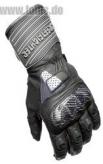 Ръкавици STREETF. SUMMER RACING[20100004]