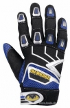 Ръкавици MADHEAD S7P[20110601]