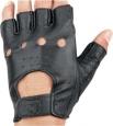 Кожени ръкавици Highway One[20115005]