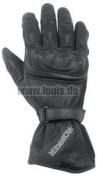 Ръкавици PROBIKER PRX-5[20120505]