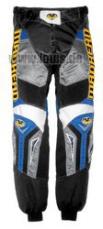 Панталон MADHEAD S9P[20915302]
