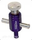 Предпазен клапан[2159_0]
