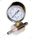 Универсален индикатор за налягането на горивото[2160_0]