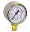 Индикатор за налягането на горивото[2161_0]