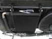 Маслен охладител за Audi S4 B5 2.7 T[2216_0]