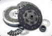 OEM Съединител с алуминиев маховик ECS за Audi S4/RS4 B5 2.7 T[2290_0]